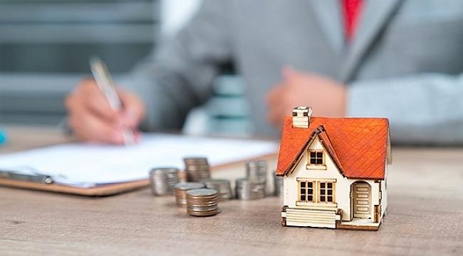 Konut kredisinde 15 yıl vade ve aylık yüzde 0,64 faizle finansman sunulacak