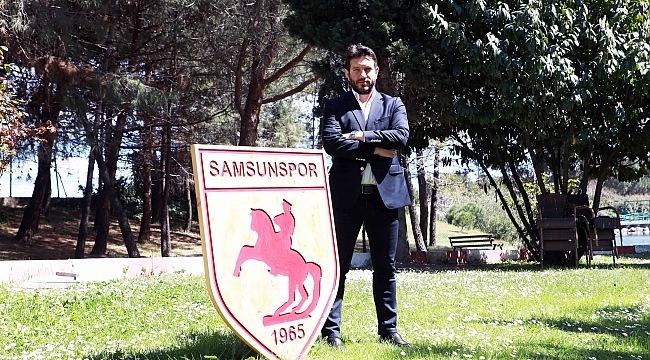 Mustafa Aztopal TFF'nin kararını değerlendirdi