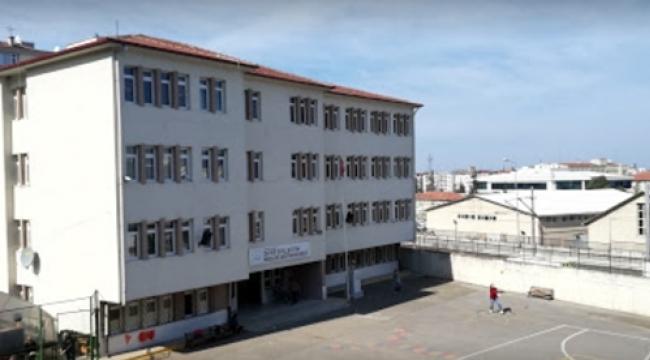 Özel eğitim öğrencilerinin okulları eski binaya taşınacak