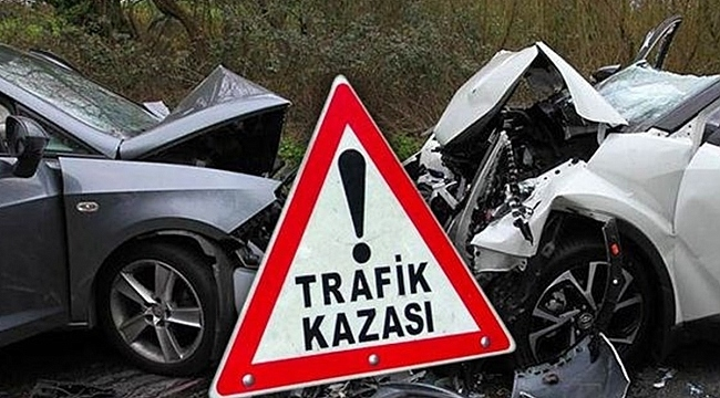Samsun'da acı bilanço