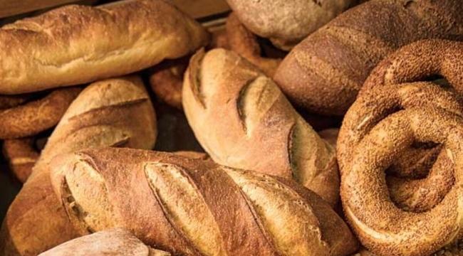 Samsun'da ekmek zammı iptal edildi