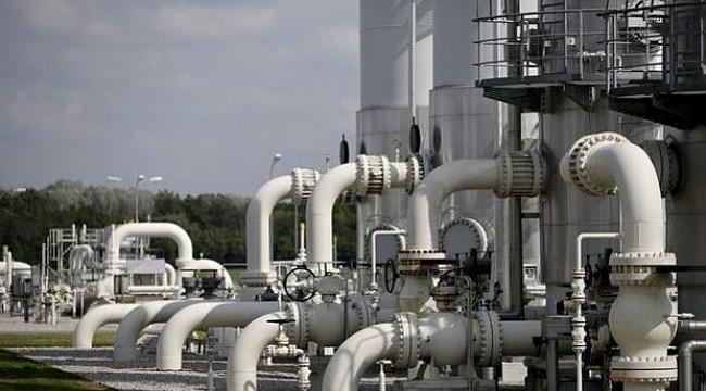 Sanayi ve ticarethanelerde doğalgaza indirim