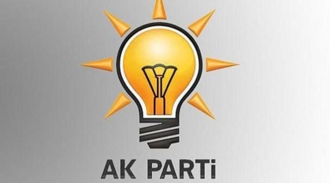 AK Parti'de Gönül Seferberliği başlıyor