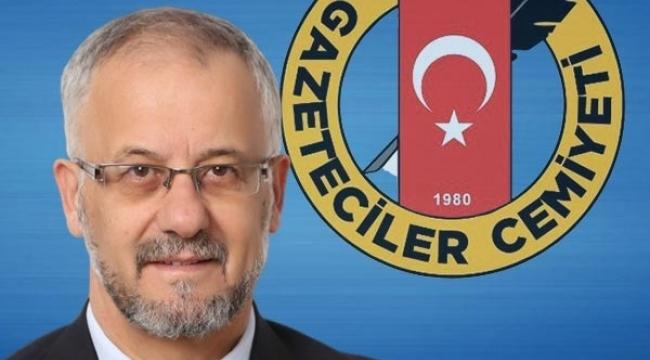 Başkan Çakır: Birliğimizi korudukça bizi kimse yıkamayacaktır