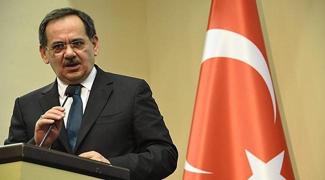 Başkan Mustafa Demir: 15 Temmuz'u unutmadık, unutmayacağız