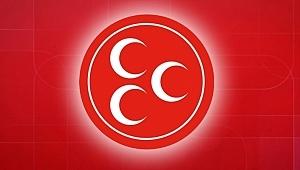 MHP'de Bahçeli'nin ardından tüm hesaplar askıya alınıyor