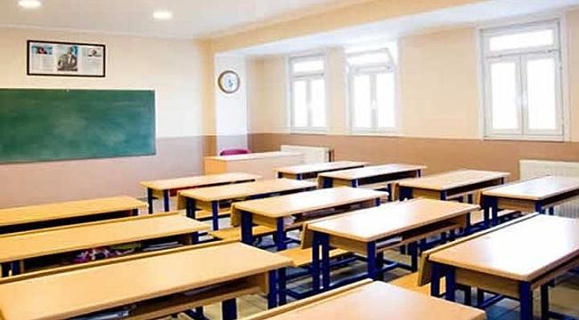 Okulların açılacağı tarih belli oldu