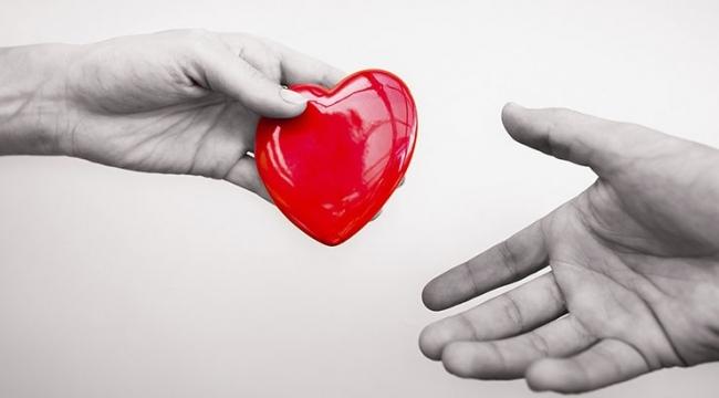 Samsun'da sıcaklıklar arttı kan bağışları azaldı