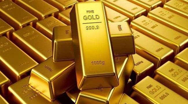 Samsun Haber - 22 Temmuz güncel altın fiyatları