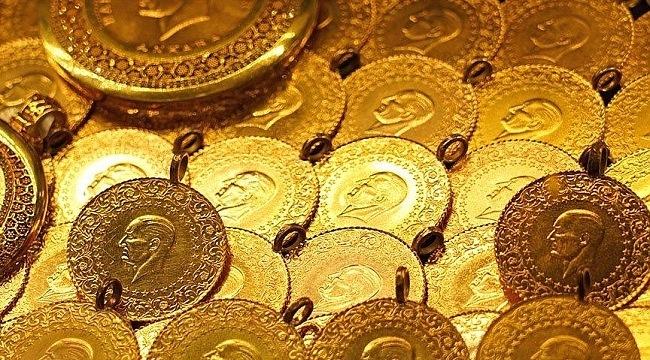 samsun haber - 25 Temmuz güncel altın fiyatları