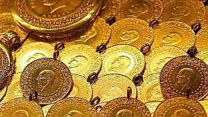 Samsun Haber -  9 Temmuz güncel altın fiyatları