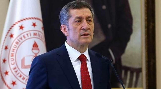 Samsun Haber - Okullar 31 Ağustos'ta açılacak mı?