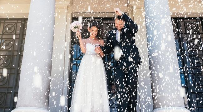 Samsun Haber -  Samsun'da düğün ve basın açıklamalarıyla ilgili yeni karar