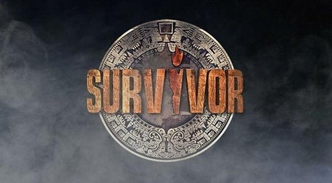 Samsun Haber - Survivor'da elenen isim belli oldu