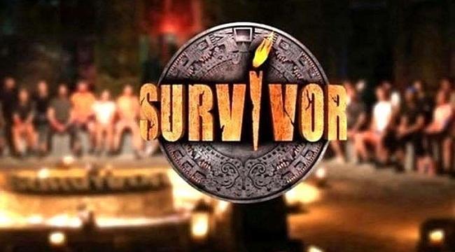 Survivor'da yeni kaptanlar belli oldu