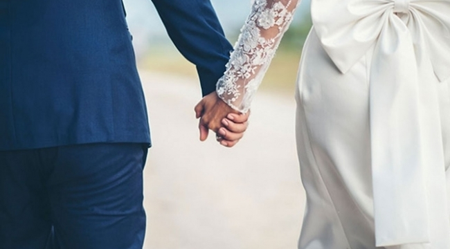 Samsun'da düğün süreleri kısaltıldı , toplu yemekler yasaklandı