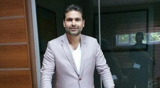 samsun haber - Samsun'da meclis üyesine kurşun yağmuru