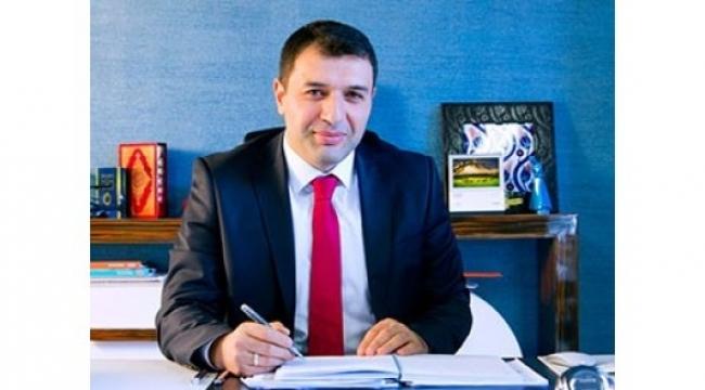 Samsun eski Milletvekili Hasan Basri Kurt Genel Müdürlüğe atandı