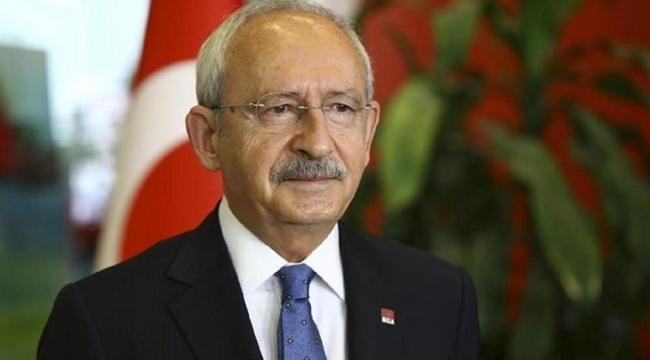 samsun haber - CHP'de HDP ile açık ittifak sesleri