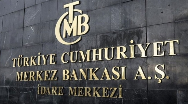 samsun haber - Merkez Bankası'ndan yeni likidite hamlesi