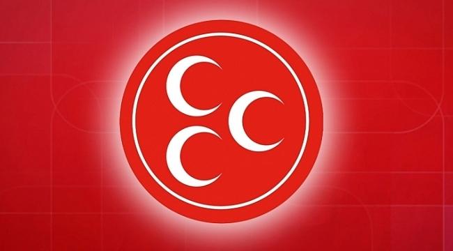samsun haber - MHP'de kongre süreci yarın Samsun'dan başlıyor