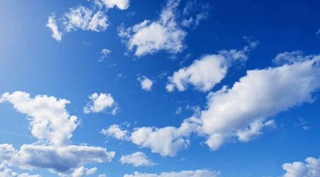 samsun haber - Samsun'da bugün hava nasıl olacak?