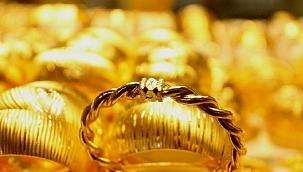 22 Eylül güncel altın fiyatları