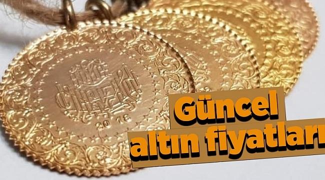 26 Eylül güncel altın fiyatları