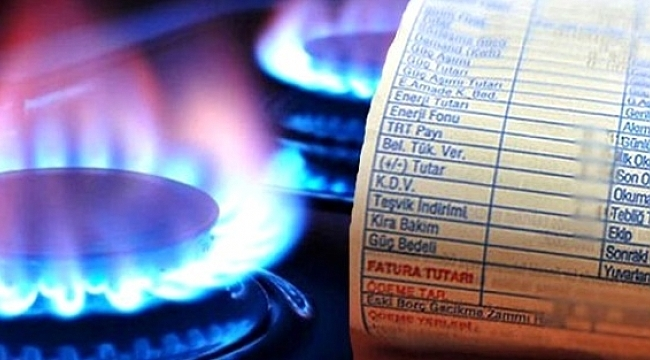 Karadeniz'deki doğal gaz keşfi, vatandaşın faturasını düşürecek