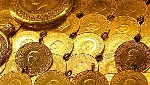 samsun haber - 19 Eylül güncel altın fiyatları