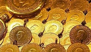 samsun haber - 29 Eylül güncel altın fiyatları