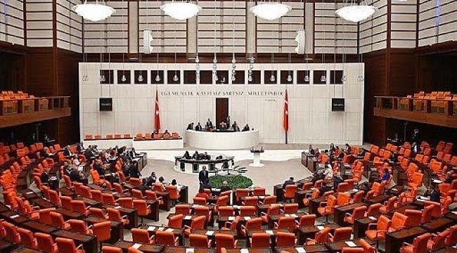 samsun haber - Seçim barajı düşüyor