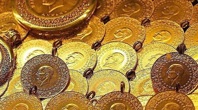samsun haber - 15 Ekim güncel altın fiyatları