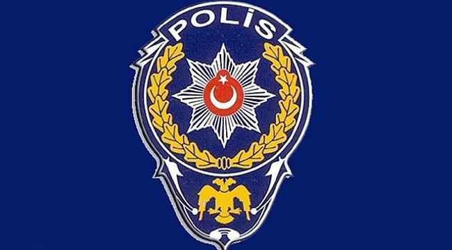 samsun haber - Samsun'da uyuşturucu operasyonu