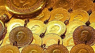 samsun haber - 5 Aralık güncel altın fiyatları