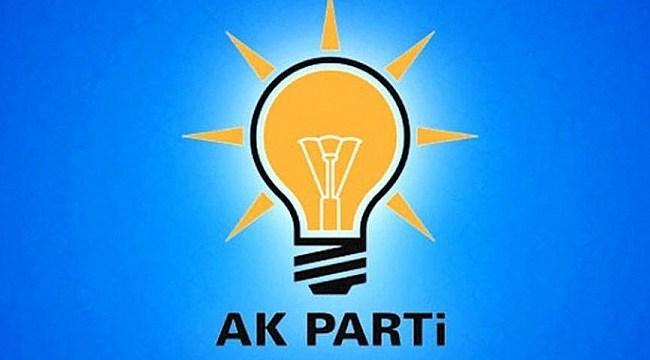 samsun haber - AK Parti'de kadın ve gençlere sosyal medya eğitimi