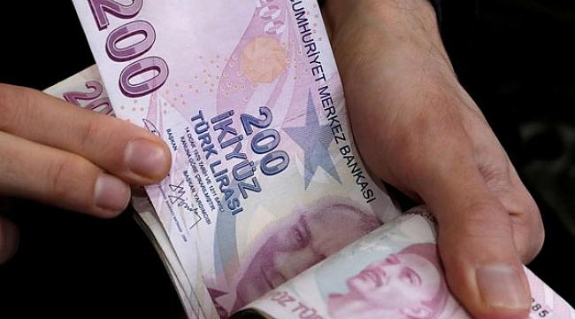 Emekliye müjde: Maaşın yanısıra ek ödemelere de zam yapıldı