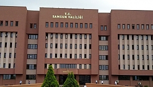 samsun haber - Samsun'da yeni Korona virüs kararları