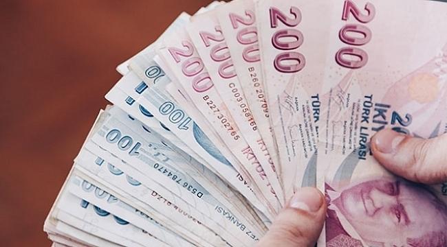 Sosyal Koruma Kalkanı ile Samsun'a 457 Milyon TL destek