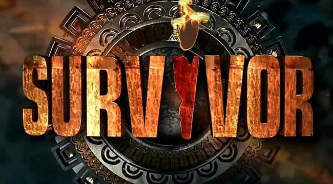 Survivor'de gönüllüler tarih yazdı