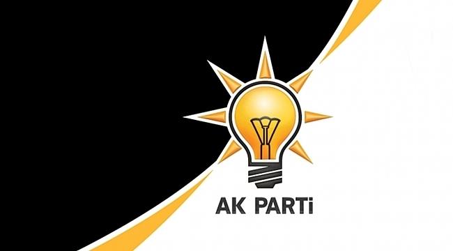 AK Parti Samsun o kararı iptal ettirdi