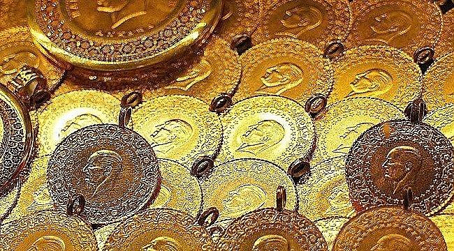 8 Nisan güncel altın fiyatları