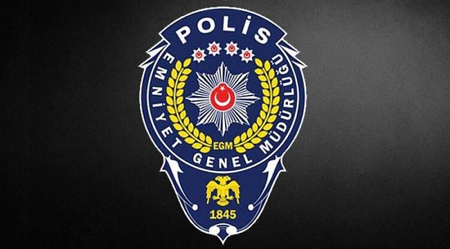 Samsun'da karantinayı delen 14 kişi yakalandı