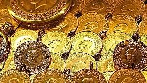 7 Mayıs güncel altın fiyatları