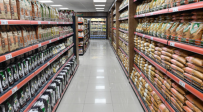 Marketlerde hangi ürünlerin satışı yasaklandı?