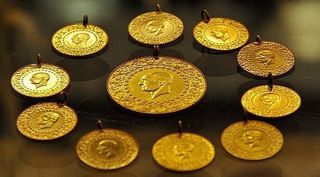 9 Haziran güncel altın fiyatları - samsun haber