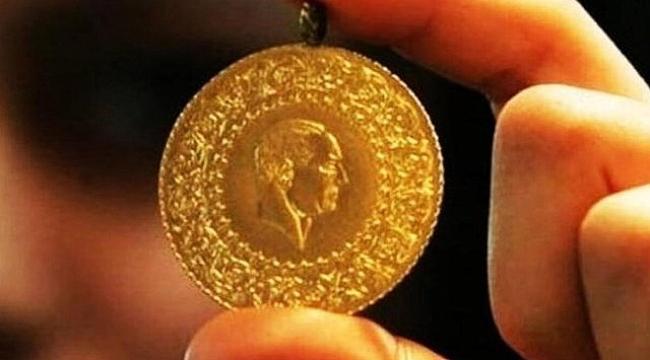 23 Temmuz güncel altın fiyatları - samsun haber