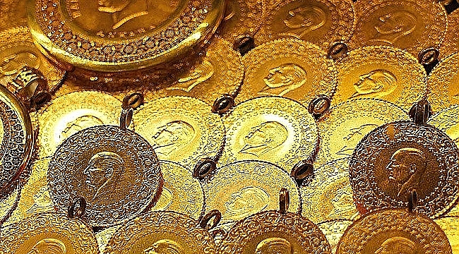 6 Temmuz güncel altın fiyatları - samsun haber