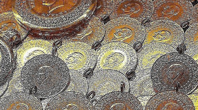 14 Eylül güncel altın fiyatları