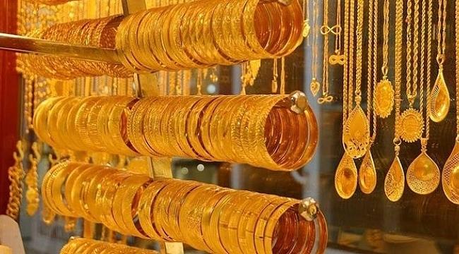 15 Eylül güncel altın fiyatları